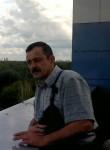 Владимир, 55  , Zboriv