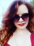 Anastasiya, 30, Astrakhan