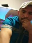 Juan mariano, 44  , Buena Park