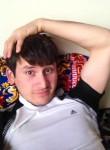 Знакомства Москва: mikoyn, 24