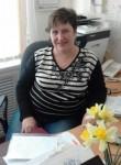 Lyubov, 53  , Krasnodar