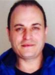 Birol, 36, Cherepovets
