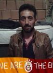 ahmet bozdemir, 41  , Kayseri