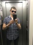 Dimon, 25  , Dzerzhinskiy