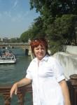 Linna David, 54  , Usti nad Labem