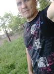Купидон , 42  , Sokal