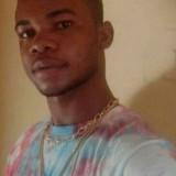 Geneste, 23  , Les Cayes