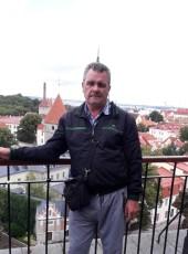 Valera, 51, Russia, Saint Petersburg