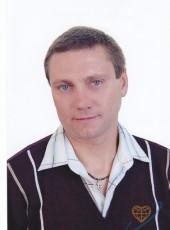 Sergey, 44, Russia, Shebekino