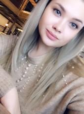 Tatyana, 28, Russia, Krasnodar