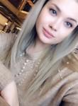 Tatyana, 28, Krasnodar