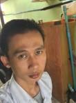zaw zaw, 35  , Yangon