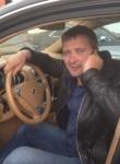Sergey, 18, Mahilyow