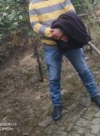 amitesh singh, 36  , Kathmandu