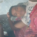 Krish, 18  , Patna