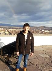 Evgeniy, 25, Ukraine, Mariupol