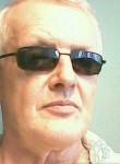 ewgenij, 65  , Khimki