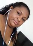 arlenpovedawilli, 38  , The Bronx