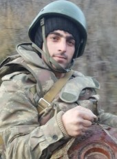 Huseyin, 55, Azerbaijan, Geoktschai
