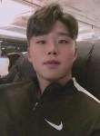 이차성, 24, Changwon