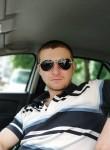 Timur, 30  , Vitebsk