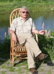 wanderer-lv, 64, Riga