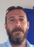 Tayfur, 49  , Bawshar