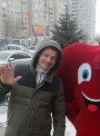 dima, 28, Volgograd