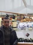 Aleksander, 34  , Borispil