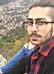 Stefan, 24  , Graz