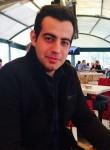 aygnaksl, 24  , Gonen (Balikesir)