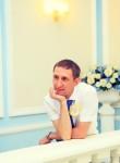 Maksim, 36  , Volkhov