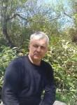 ІVAN, 68  , Ternopil