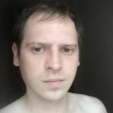 Maksim, 29  , Rawicz