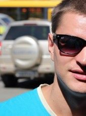 Slavik, 32, Russia, Izhevsk