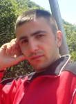 Erik, 36, Yerevan