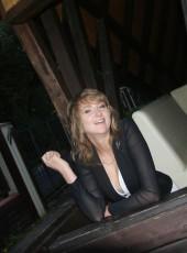 Olga, 29, Ukraine, Ivano-Frankvsk