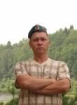 Oleg, 38, Vitebsk