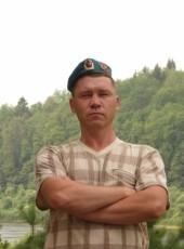 Oleg, 39, Belarus, Vitebsk