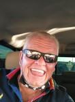 Jimmi Turner, 58, San Diego