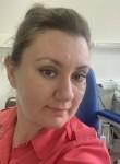 Olga, 39, Moscow