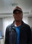 Carlos, 50  , Curitiba