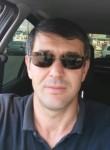 Adam, 46  , Cherkessk
