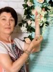 Zuvariya, 59  , Ancona