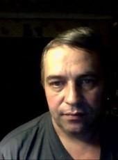 aleksandr , 50, Russia, Vorsma