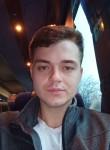 Ruslan, 25  , Plovdiv