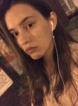 yulya, 19, Moscow