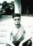 Shafin, 30, Dhaka