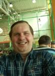 BORIS, 63  , Shchelkovo