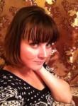 zayka, 26  , Abatskiy